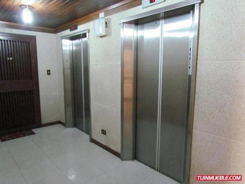 apartamento en venta el cigarral  cod 15-7307