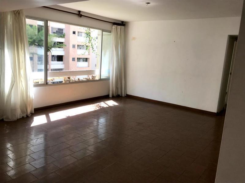apartamento en venta el cigarral fn1 mls20-11666