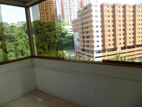 apartamento en venta el cigarral mg3 mls19-8389