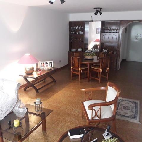 apartamento en venta el cigarral mls#18-9471