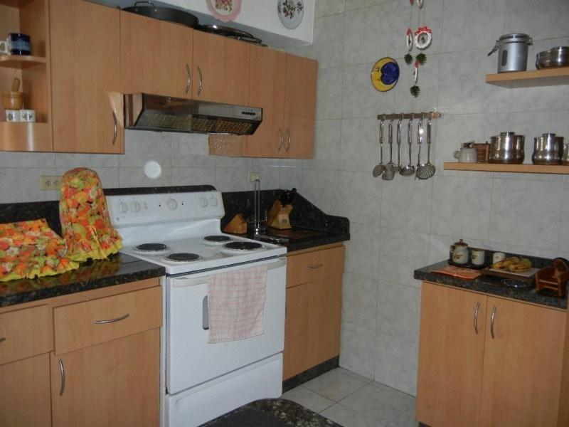 apartamento en venta el cigarral rah4 mls19-16692
