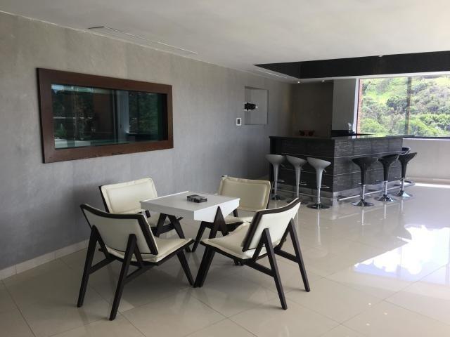 apartamento en venta el el peñón cod: 20-5601