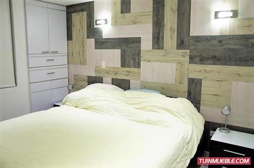 apartamento en venta el encantado 19-15887