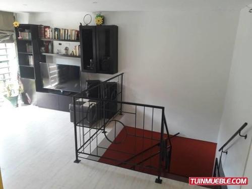 apartamento en venta el encantado 19-6161