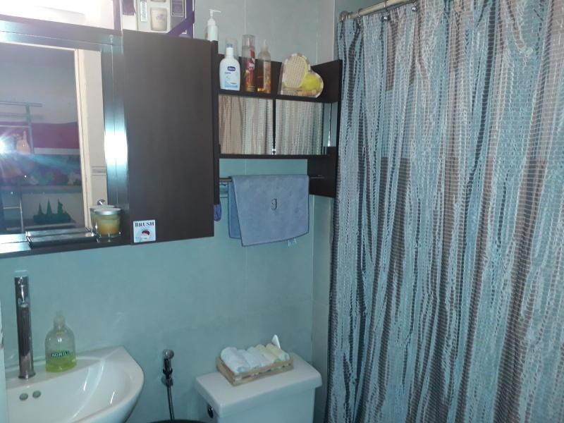 apartamento en venta el encantado / código 20-3692
