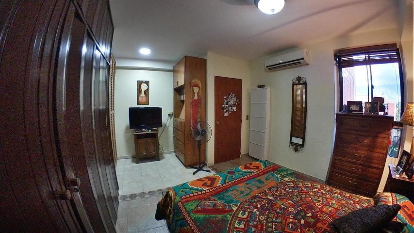 apartamento en venta  el guayabal  jjl 20-4273