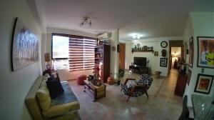 apartamento en venta el guayabal naguanagua 20-4273 ez