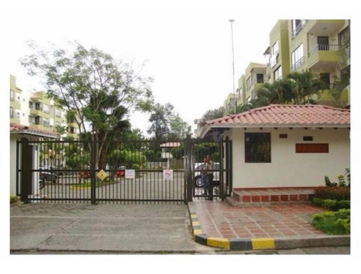 apartamento en venta, el ingenio, 3cuartos, 3baños, balcón
