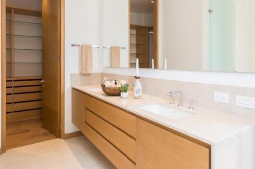 apartamento en venta el nogal 90-5993