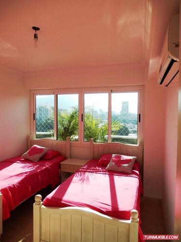 apartamento en venta el paraiso +