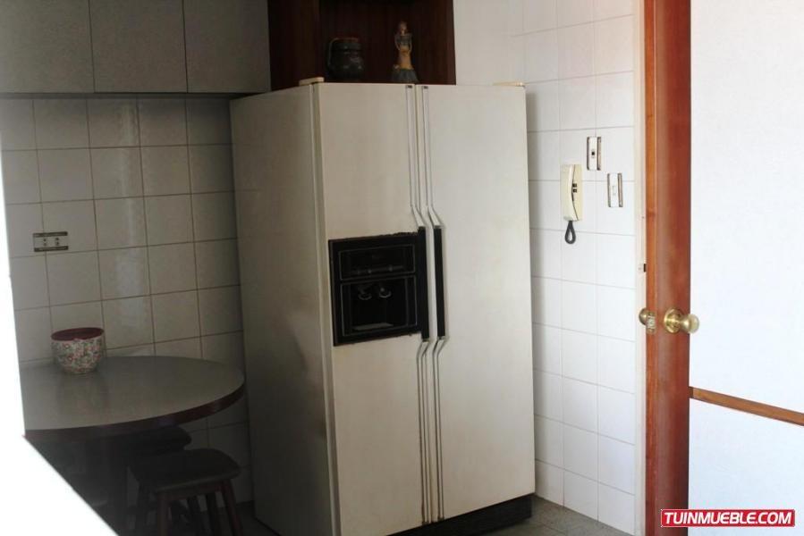 apartamento en venta el paraíso cod 16-3980