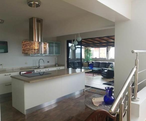 apartamento en venta el parral 20-1360lg