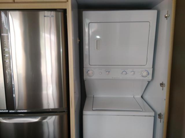 apartamento en venta el parral 20-877lg