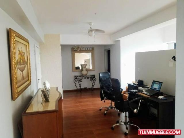 apartamento en venta el parral pt 19-13444