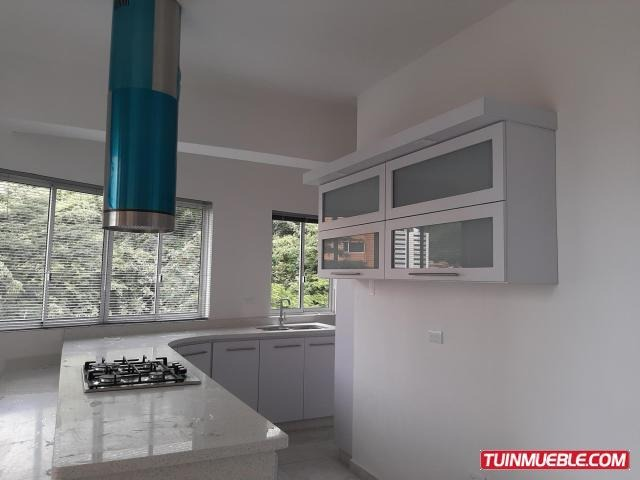 apartamento en venta el parral pt 19-14179
