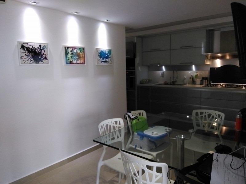 apartamento en venta, el parral, valencia, carabobo