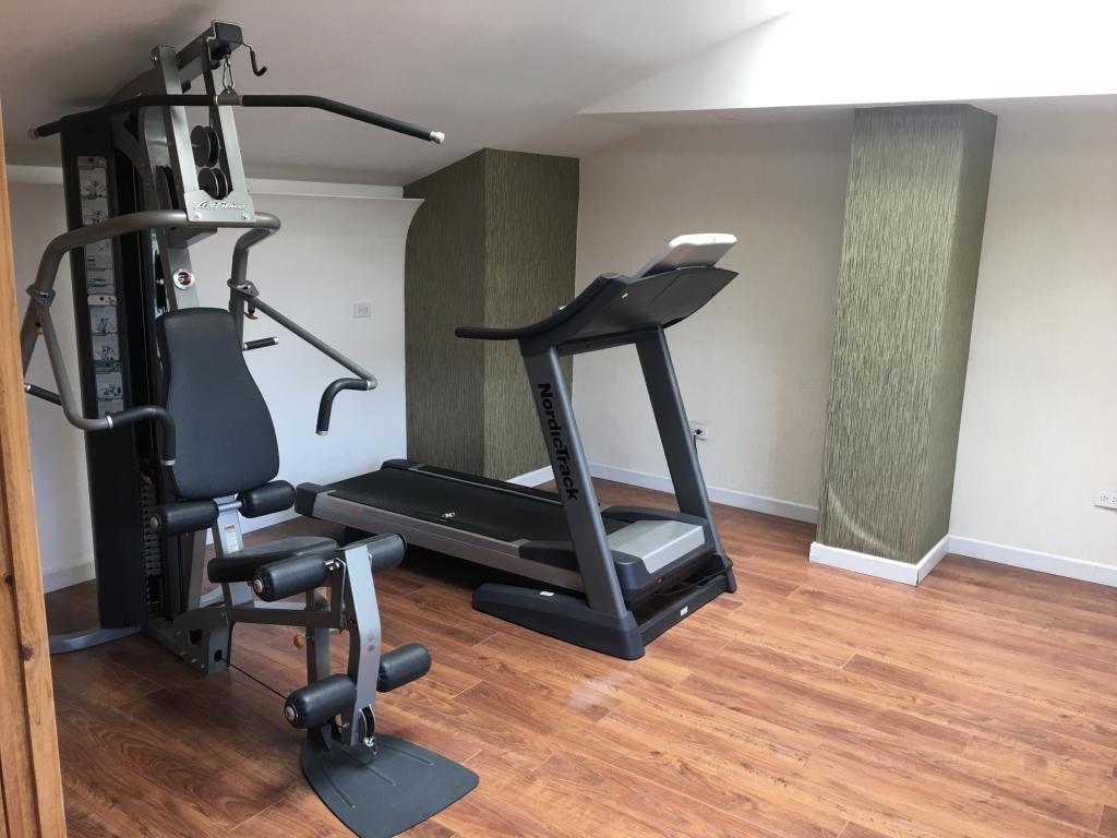 apartamento en venta el peñón código 20-5601