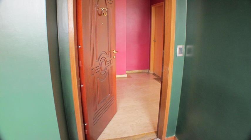 apartamento en venta el peñon fr4 mls16-15410