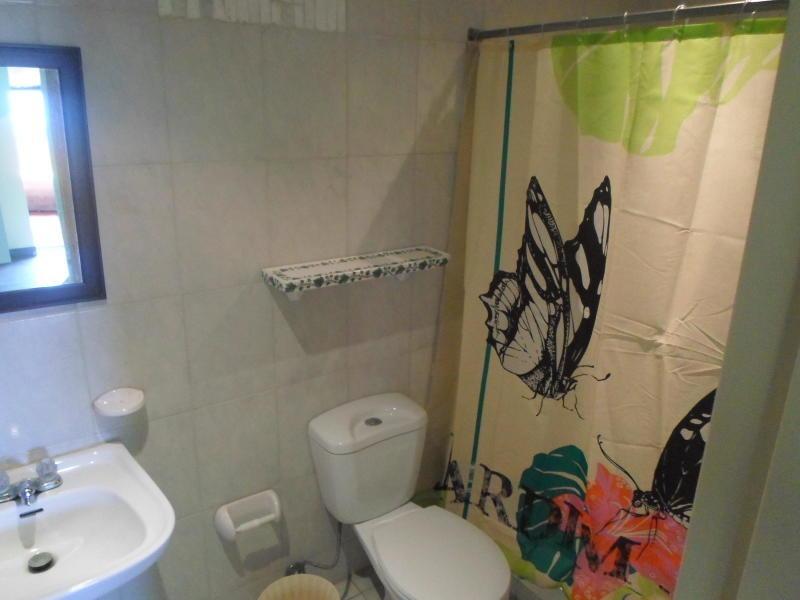 apartamento en venta el peñon fr4 mls19-16918