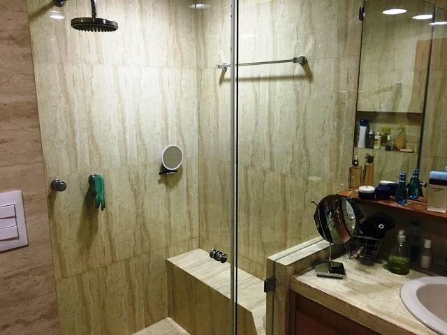 apartamento en venta el peñón jeds 20-9537 baruta
