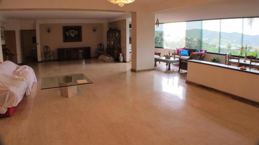 apartamento en venta el peñon jf4 mls16-15410
