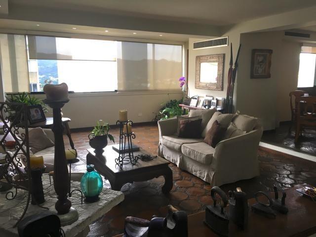 apartamento en venta el peñon jf4 mls19-3447