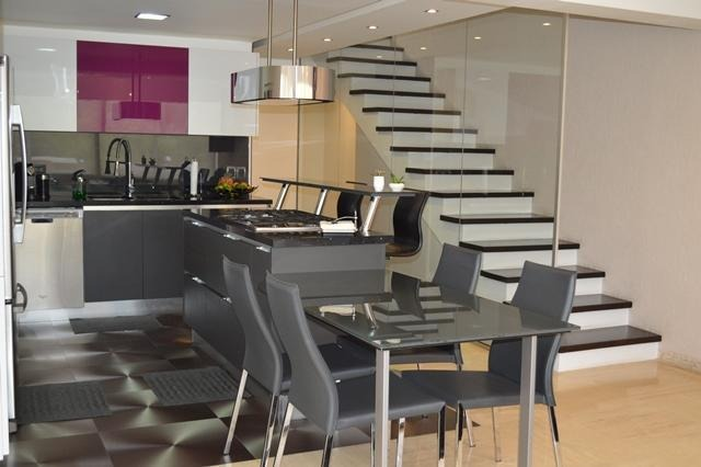 apartamento en venta el peñon jvl 19-17986