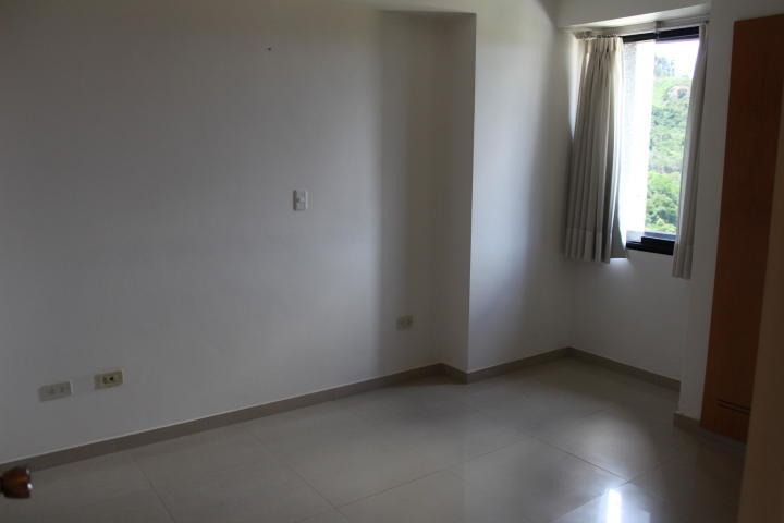 apartamento en venta el peñón, mf  #19-16420
