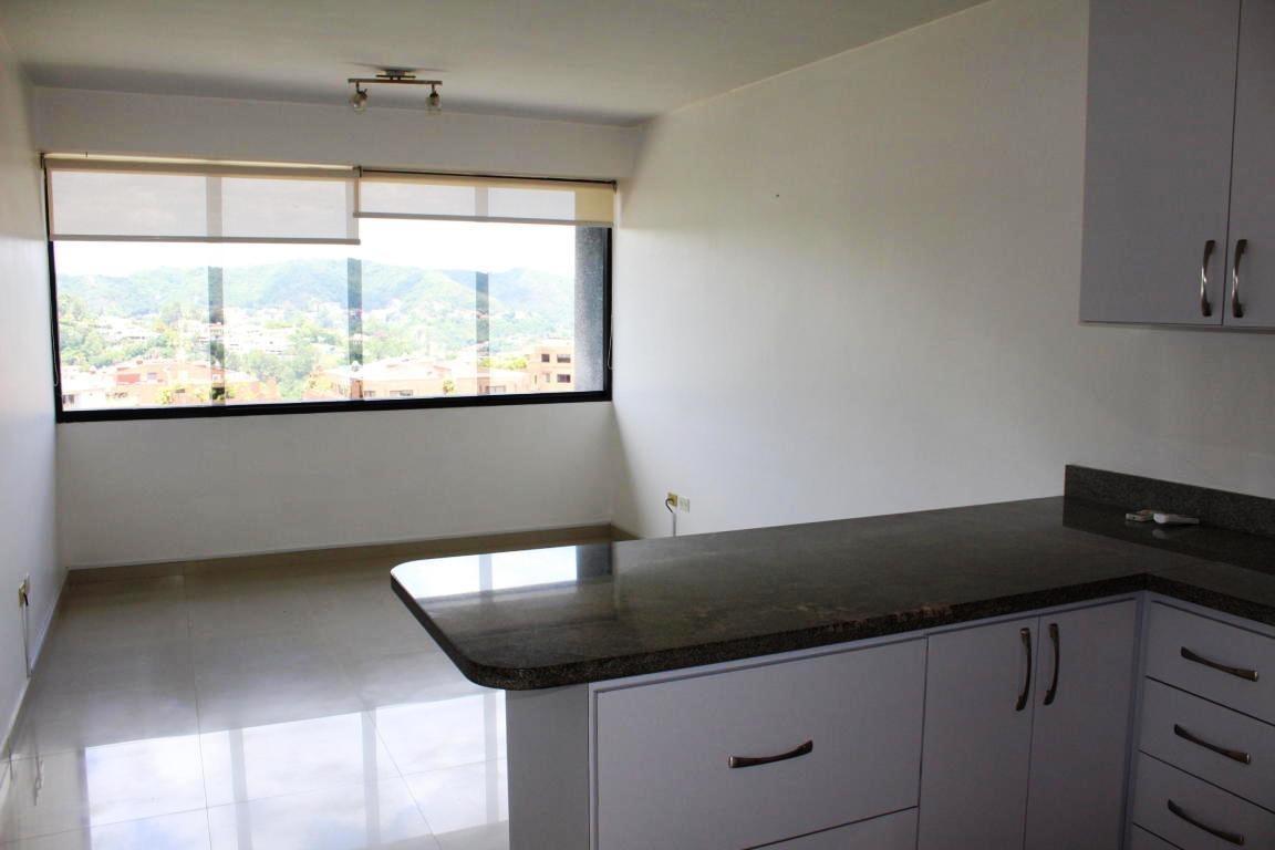 apartamento en venta el peñon mls #19-16420