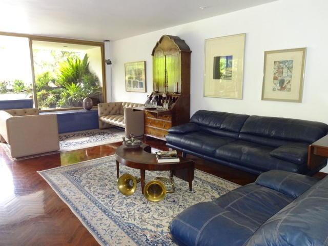apartamento en venta el peñon mls 19-16727 amb