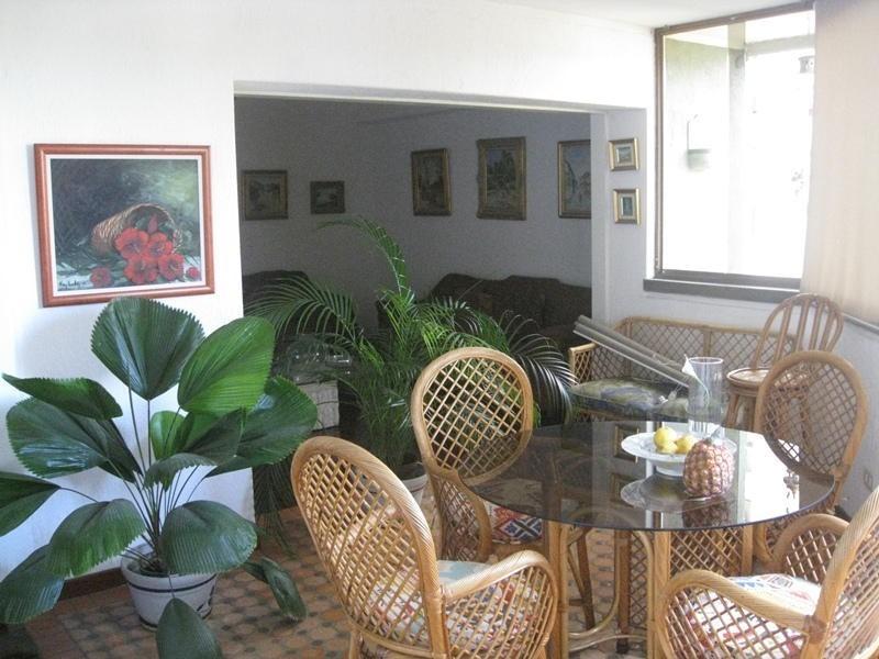apartamento en venta el peñon mls #19-6319