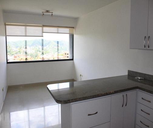 apartamento en venta el peñon rah3 mls19-16420