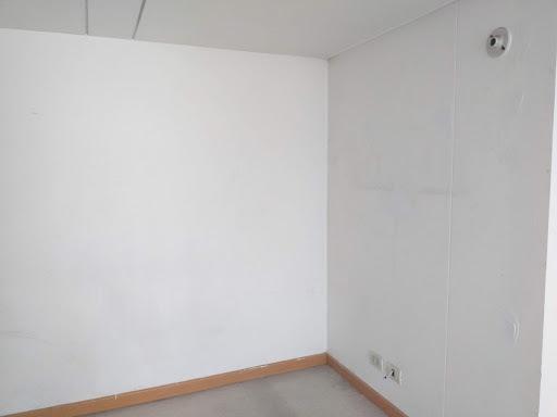 apartamento en venta el pinar de suba  i 815-739
