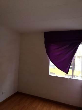apartamento en venta el pinar de suba  ii 116-111524