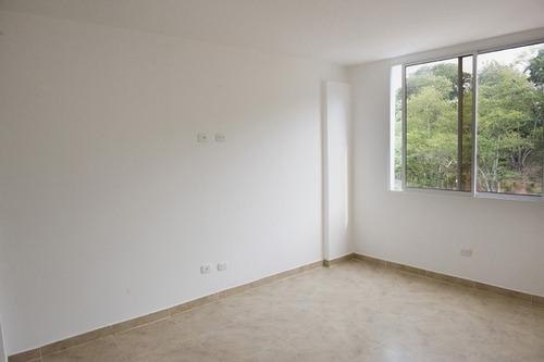 apartamento en venta el poblado 704-4410