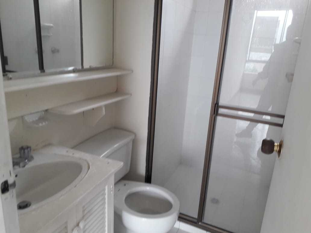 apartamento en venta -  el poblado cod: 18602