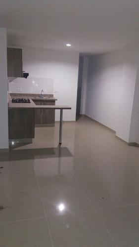 apartamento en venta, el recreo, cartagena