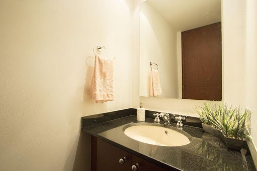 apartamento en venta el refugio 90-55035