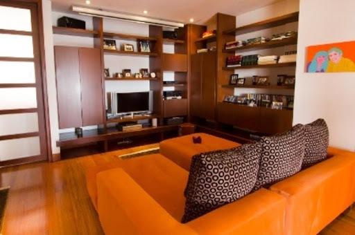 apartamento en venta el refugio 90-5789
