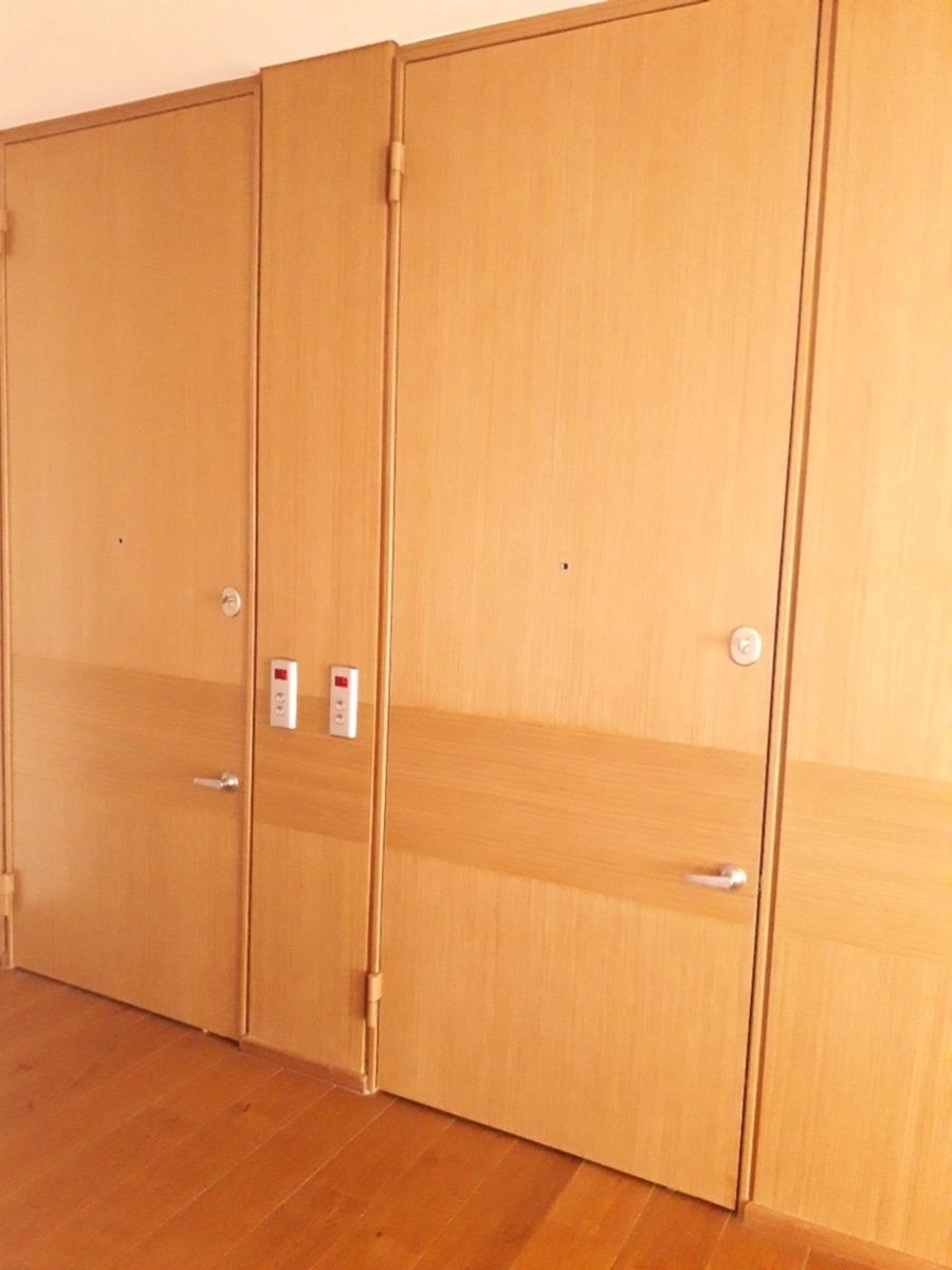apartamento en venta - el refujio