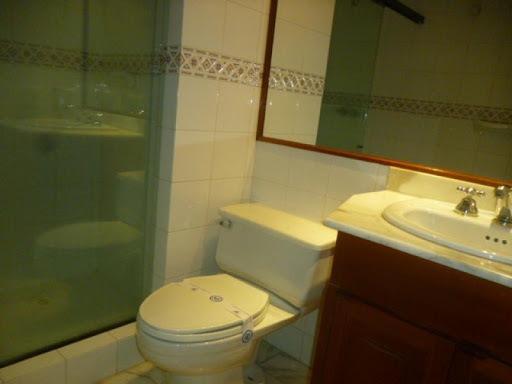 apartamento en venta el retiro 90-56338