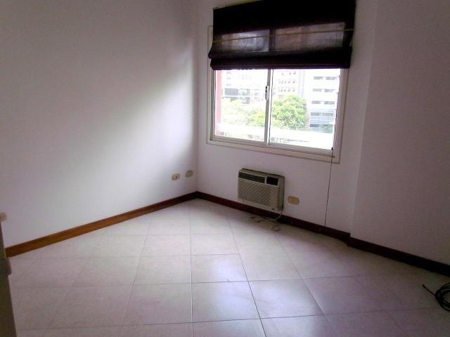 apartamento  en venta - el rosal - 20-5211