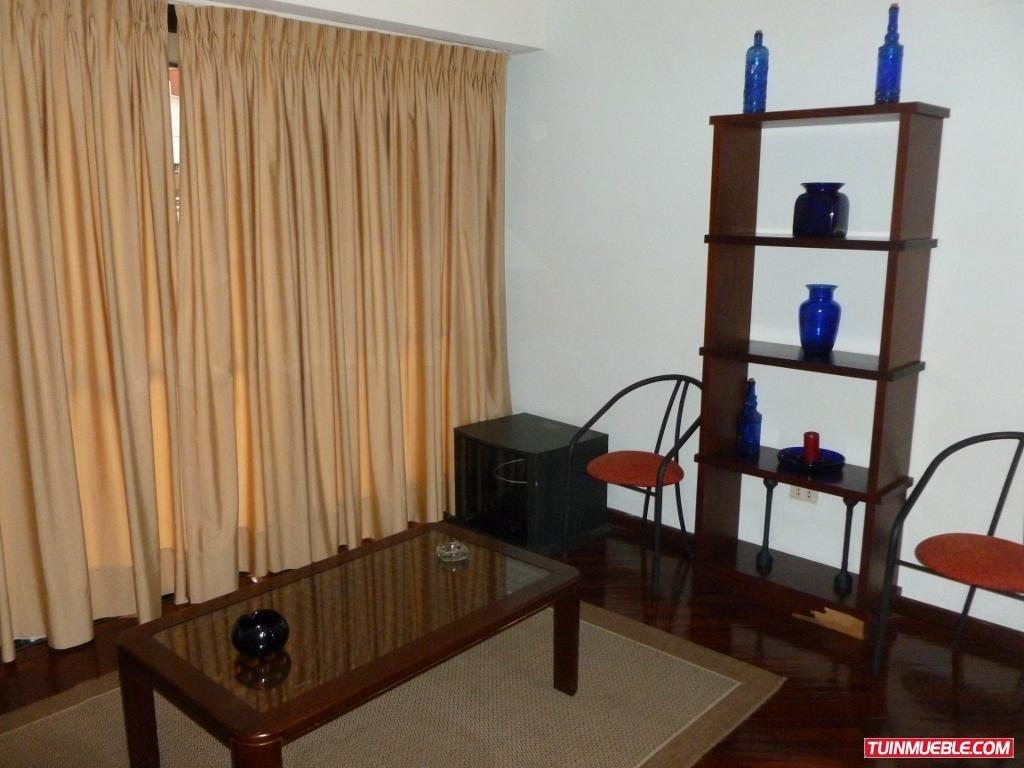 apartamento en venta, el rosal mrw