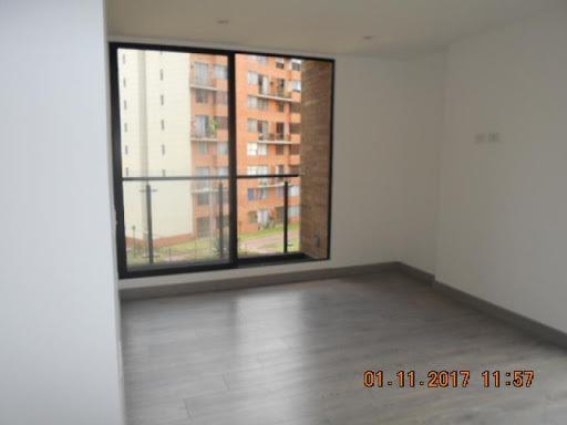 apartamento en venta el salitre 90-57484