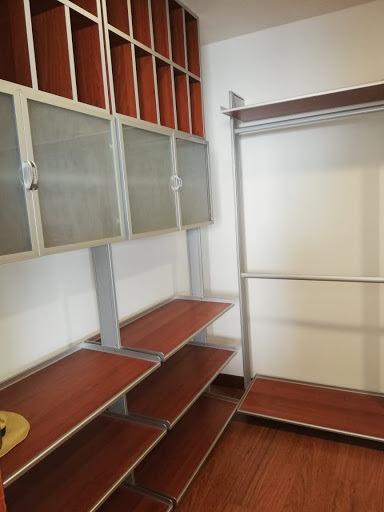 apartamento en venta el tesoro 472-471