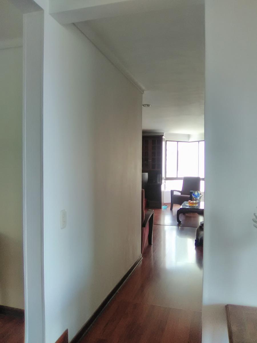 apartamento en venta el tesoro medellín