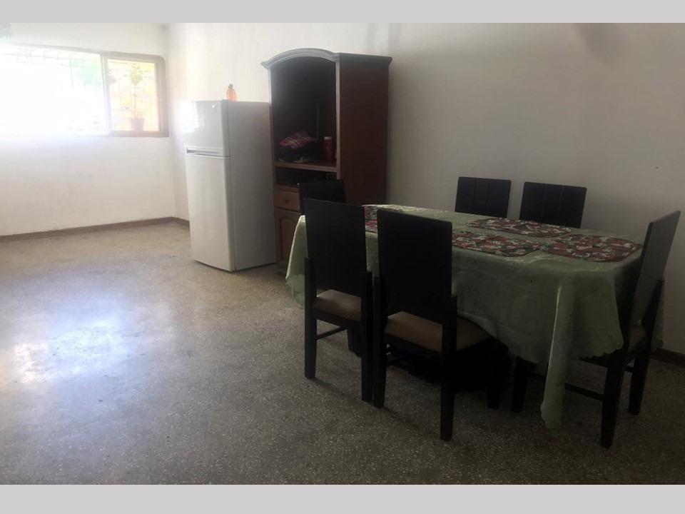 apartamento en venta el valle - hc a13