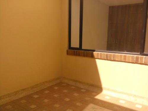 apartamento en venta el vergel 503-3525