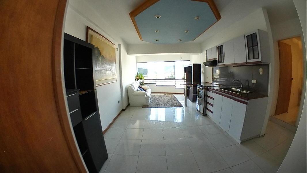 apartamento en venta el viñedo valencia cod 20-182 ar