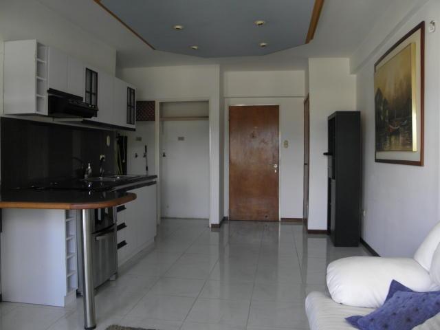 apartamento en venta el vinedo valencia cod20-182gz